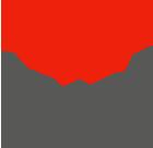 logo-ENEPS